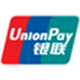 UnionPay is accepted